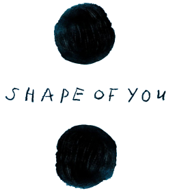 Shape_Of_You_Logo