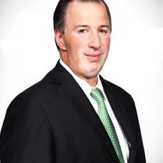 Jose Antonio Meade