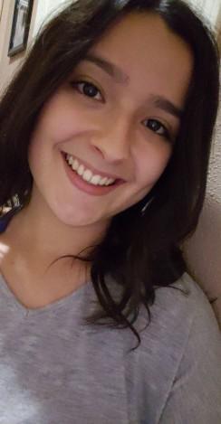 Jessica Aguirre