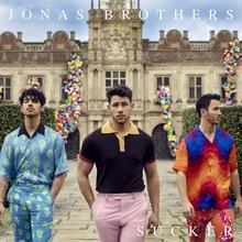220px-Jonas_Brothers_-_Sucker