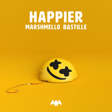 220px-Marshmello_and_Bastille_Happier